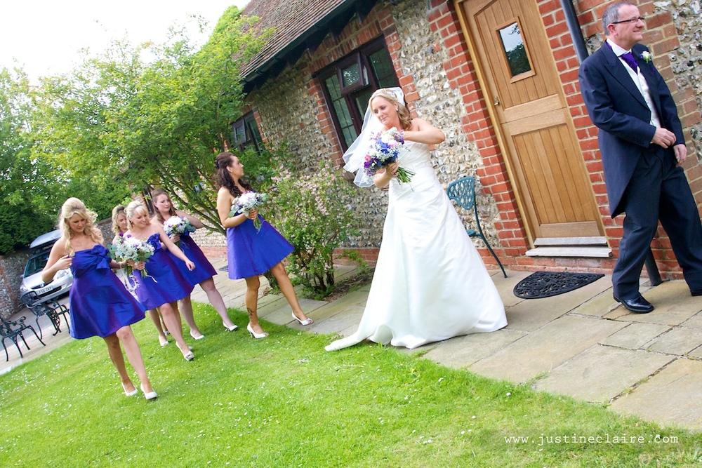 Selden Barn Wedding Photographers  0048.jpg