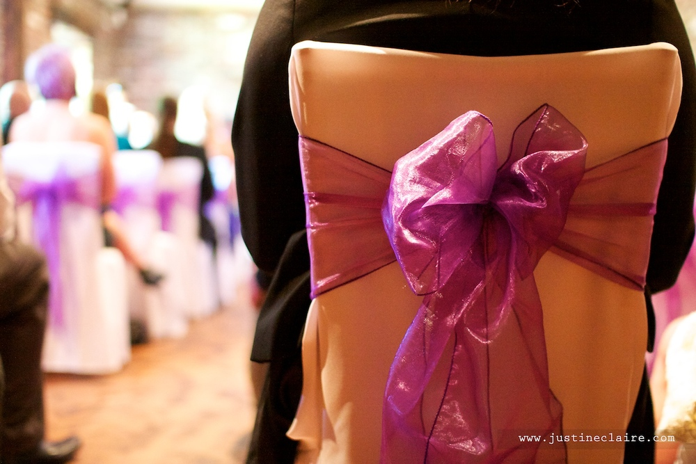 Selden Barn Wedding Photographers  0053.jpg