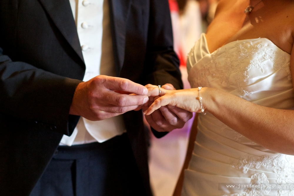 Selden Barn Wedding Photographers  0055.jpg