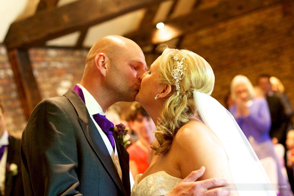 Selden Barn Wedding Photographers  0056.jpg