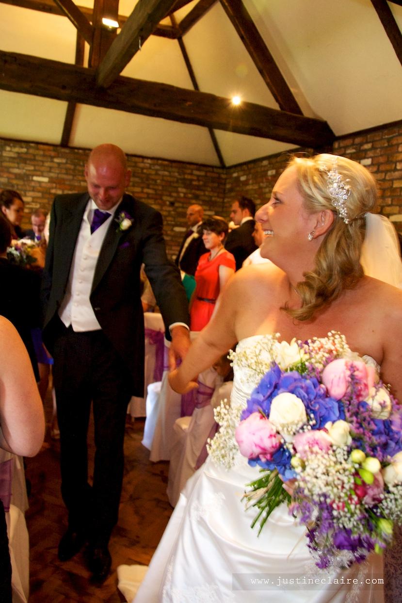 Selden Barn Wedding Photographers  0058.jpg
