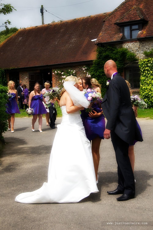 Selden Barn Wedding Photographers  0059.jpg