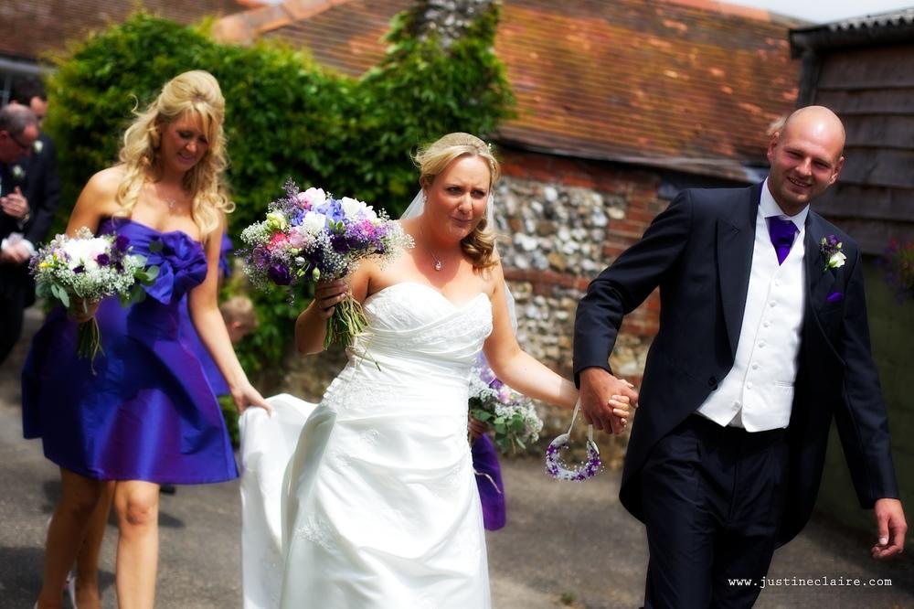 Selden Barn Wedding Photographers  0062.jpg