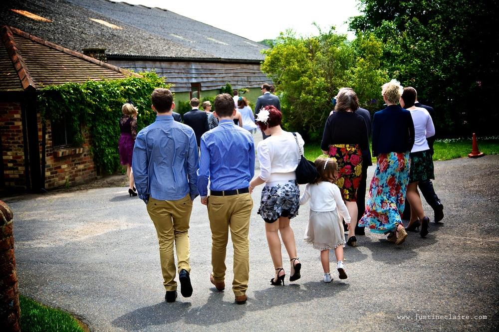 Selden Barn Wedding Photographers  0061.jpg
