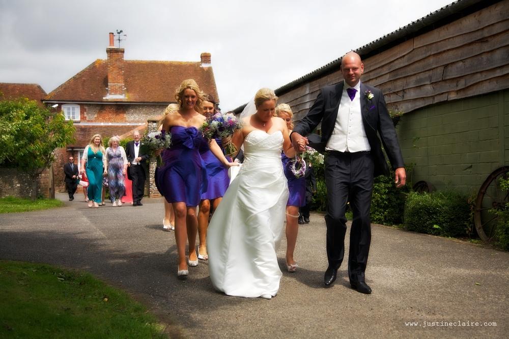 Selden Barn Wedding Photographers  0063.jpg