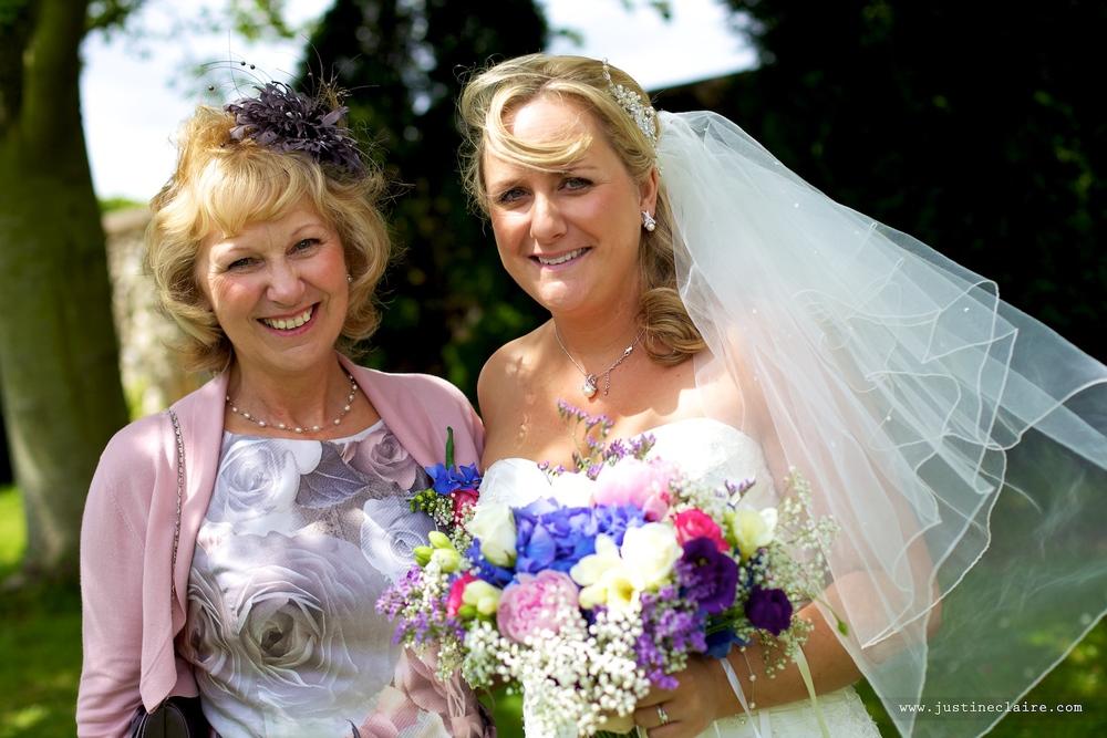 Selden Barn Wedding Photographers  0067.jpg