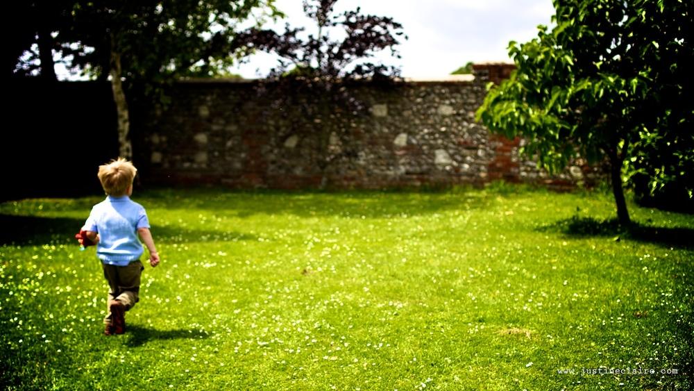 Selden Barn Wedding Photographers  0071.jpg