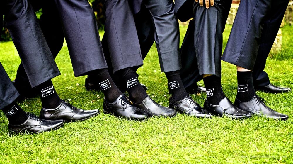 Selden Barn Wedding Photographers  0073.jpg