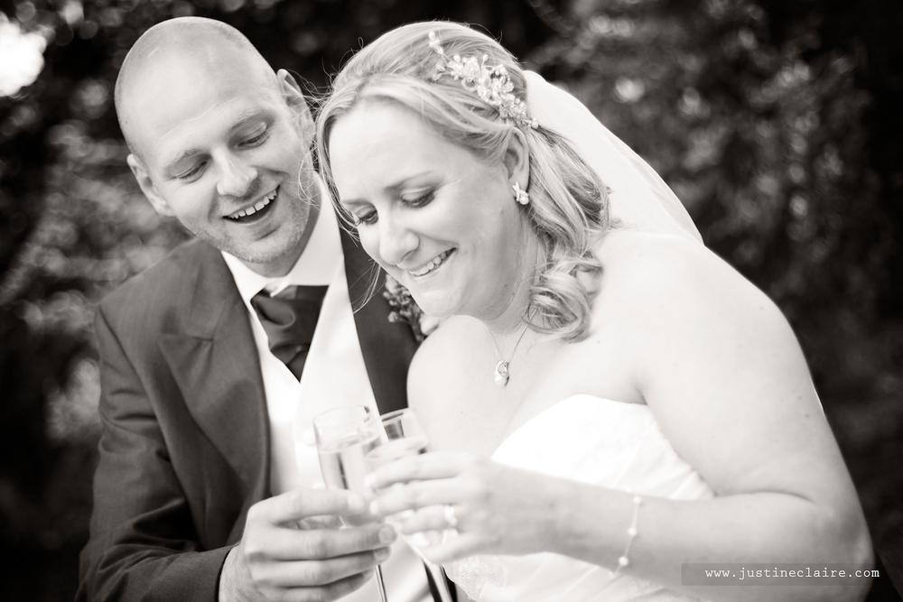Selden Barn Wedding Photographers  0076.jpg