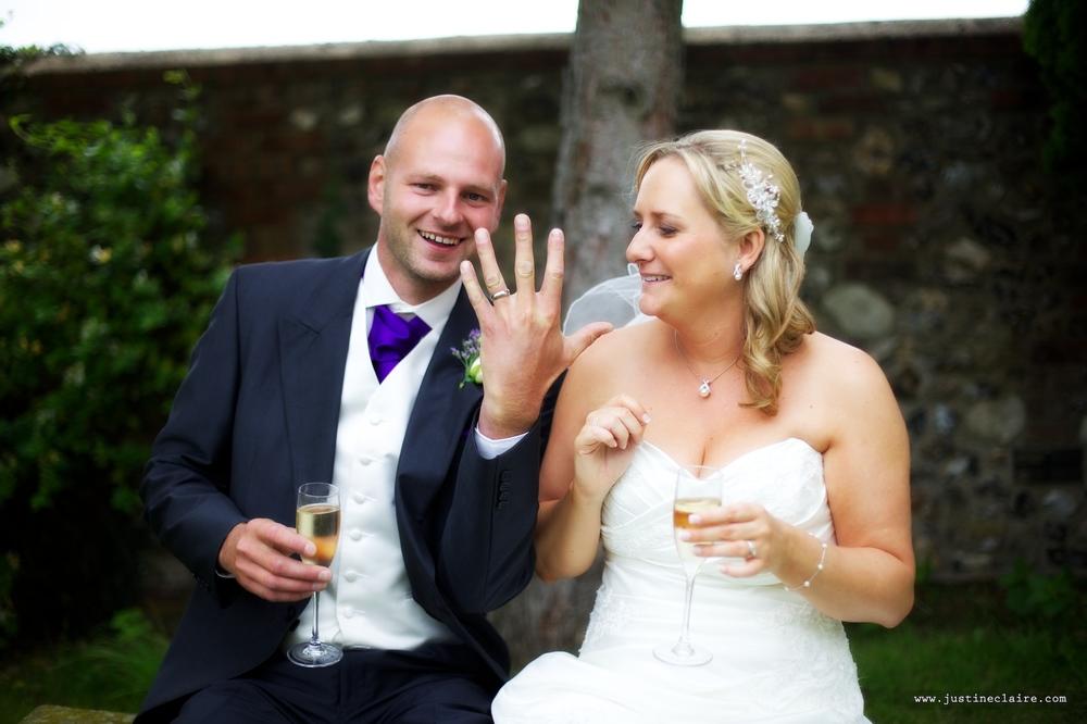 Selden Barn Wedding Photographers  0077.jpg