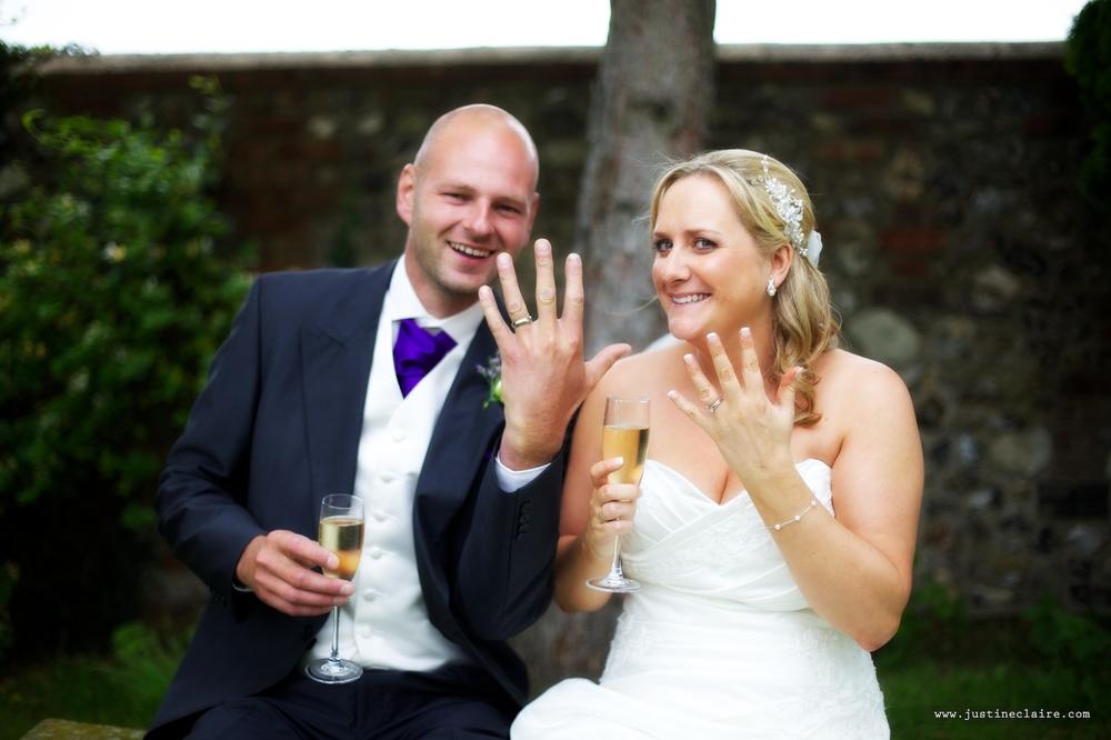 Selden Barn Wedding Photographers  0078.jpg