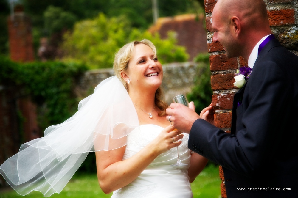Selden Barn Wedding Photographers  0079.jpg