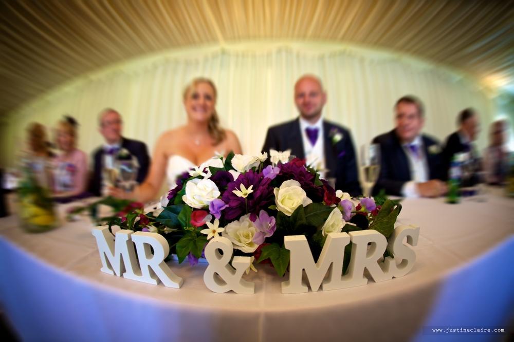 Selden Barn Wedding Photographers  0082.jpg