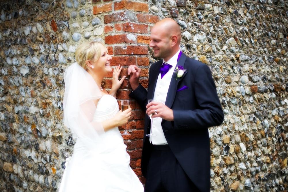 Selden Barn Wedding Photographers  0080.jpg