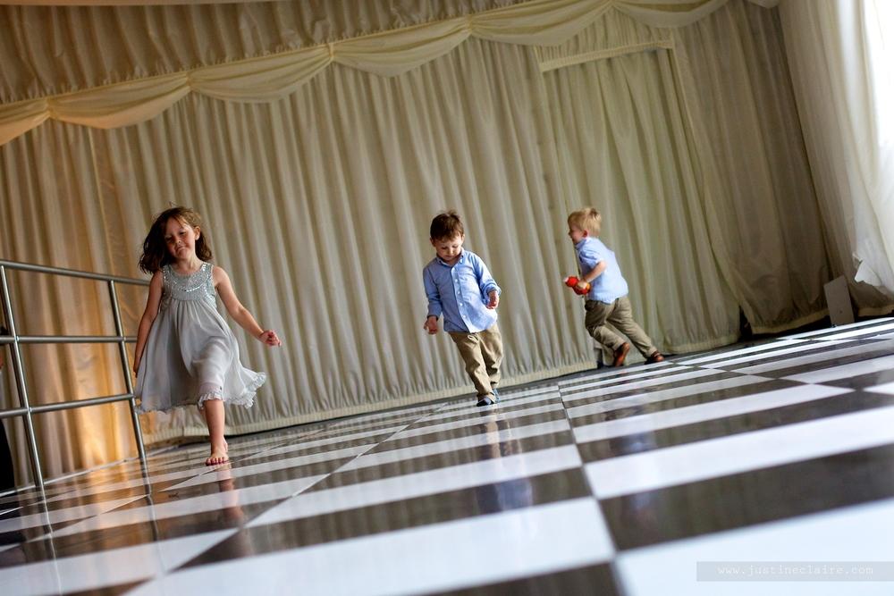 Selden Barn Wedding Photographers  0083.jpg