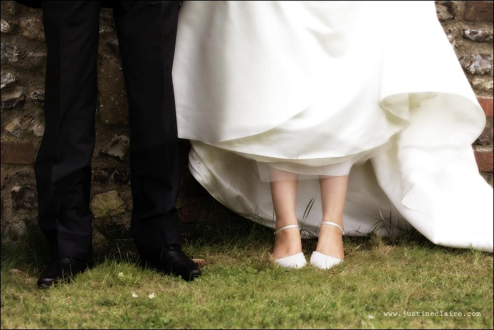 Selden Barn Wedding Photographers  0085.jpg
