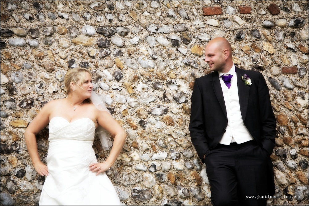 Selden Barn Wedding Photographers  0090.jpg