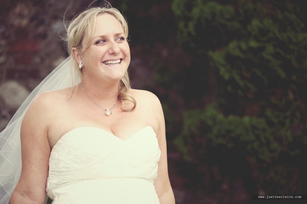 Selden Barn Wedding Photographers  0093.jpg