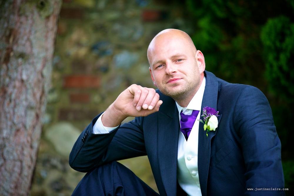 Selden Barn Wedding Photographers  0094.jpg