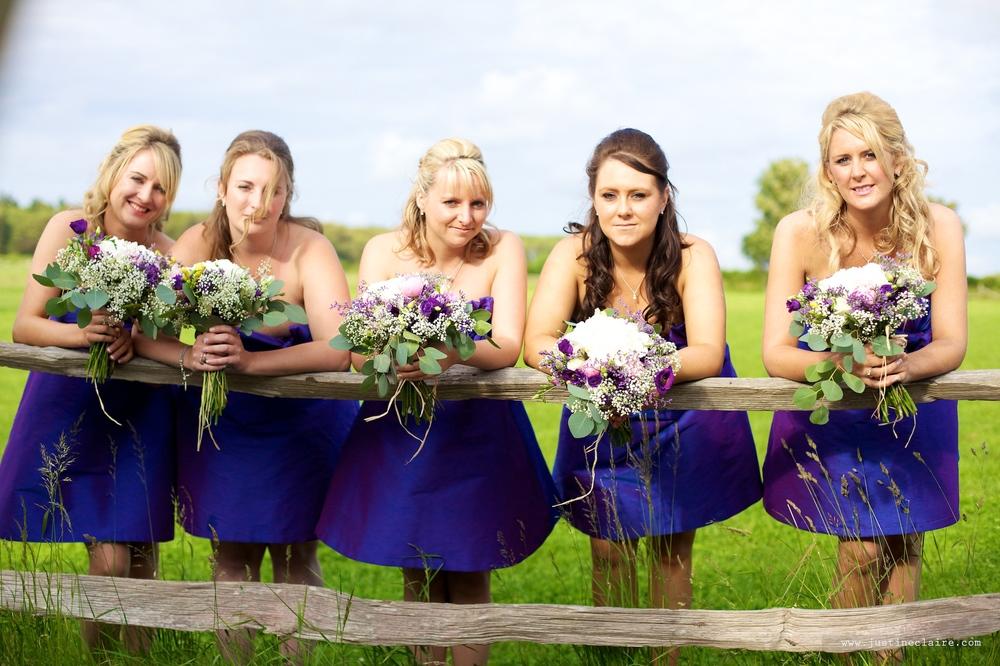 Selden Barn Wedding Photographers  0095.jpg