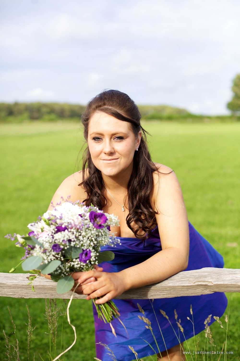 Selden Barn Wedding Photographers  0097.jpg