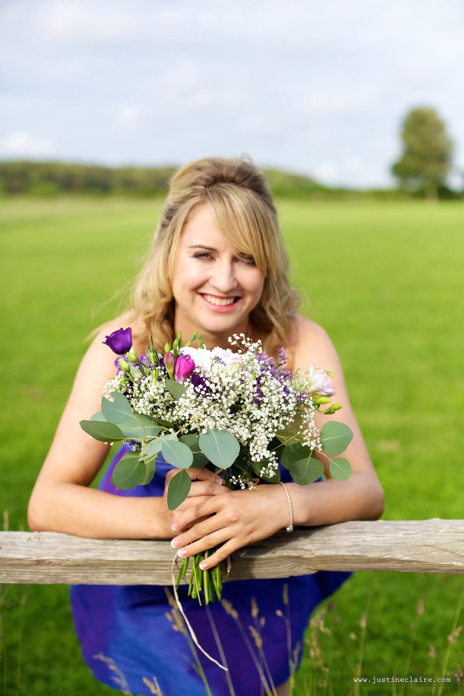 Selden Barn Wedding Photographers  0098.jpg