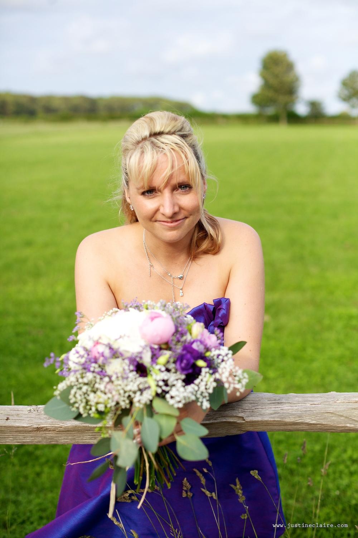 Selden Barn Wedding Photographers  0099.jpg