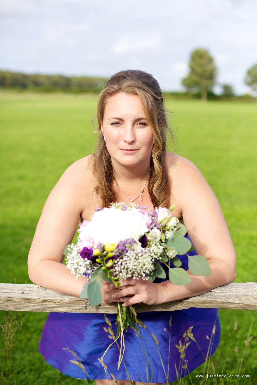 Selden Barn Wedding Photographers  0100.jpg