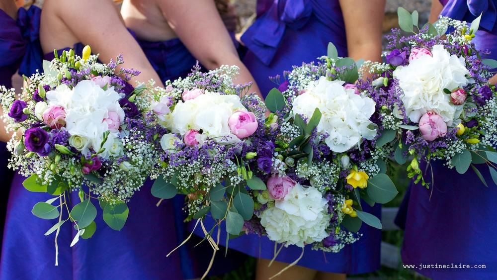 Selden Barn Wedding Photographers  0102.jpg