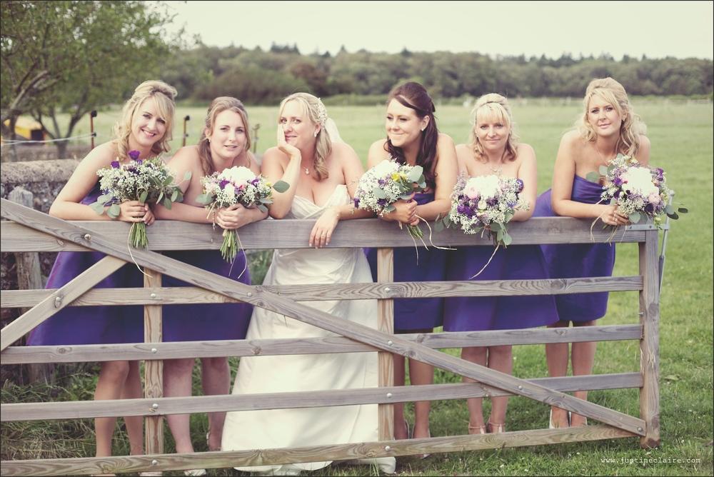 Selden Barn Wedding Photographers  0104.jpg