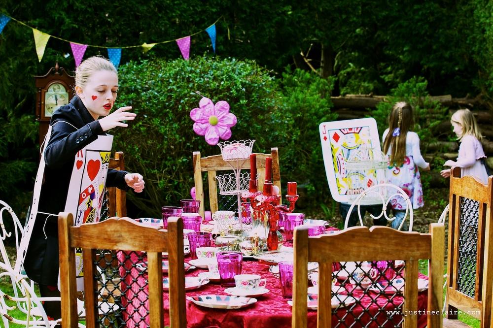 Childrens Birthday party  0780.jpg