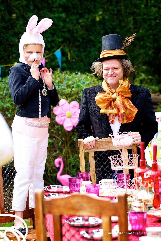 Childrens Birthday party  0783.jpg