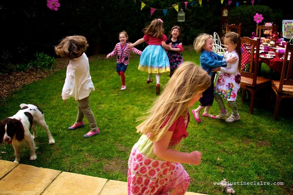 Childrens Birthday party  0790.jpg
