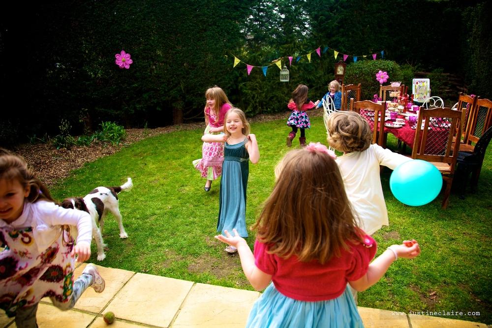 Childrens Birthday party  0789.jpg