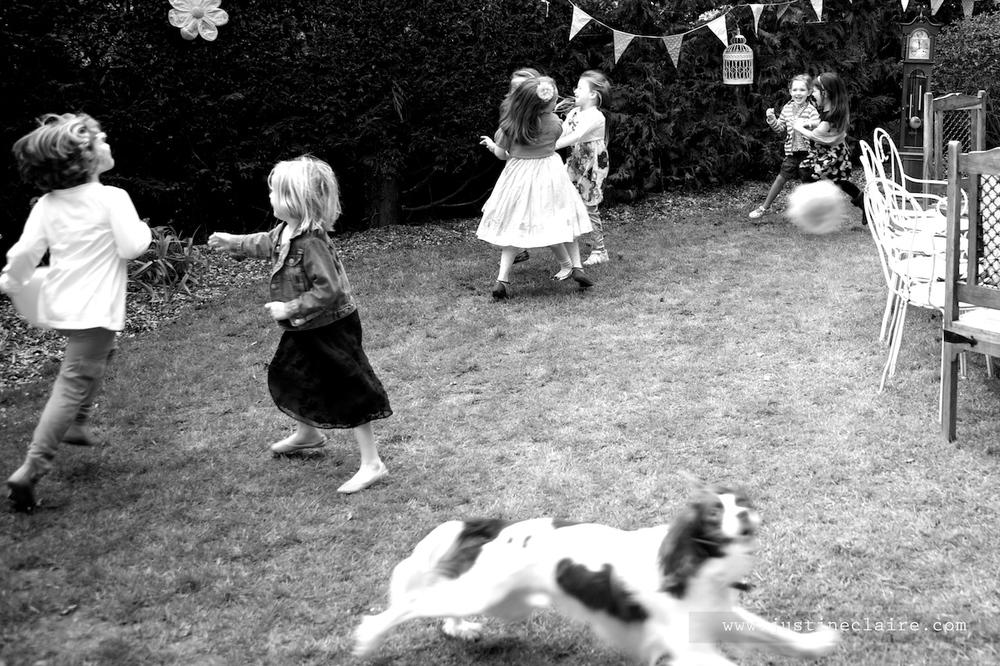 Childrens Birthday party  0791.jpg