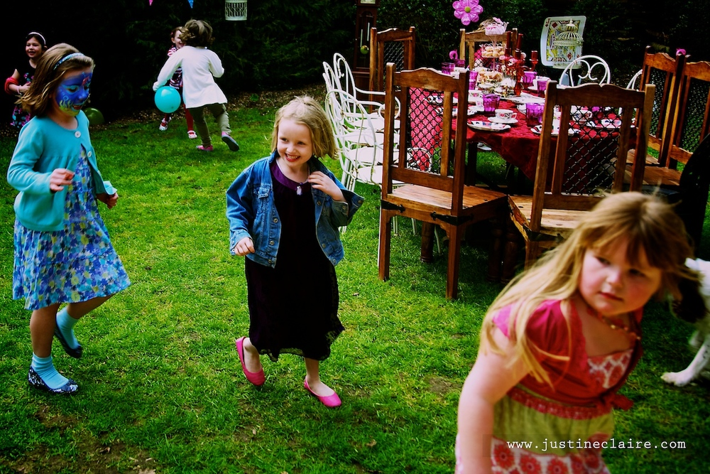 Childrens Birthday party  0792.jpg