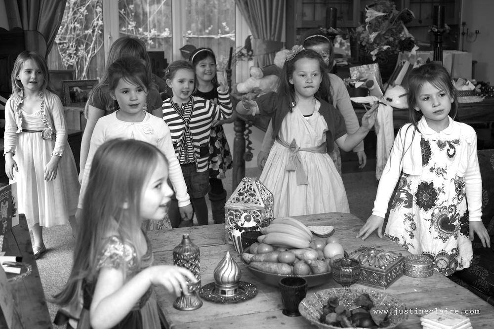 Childrens Birthday party  0793.jpg