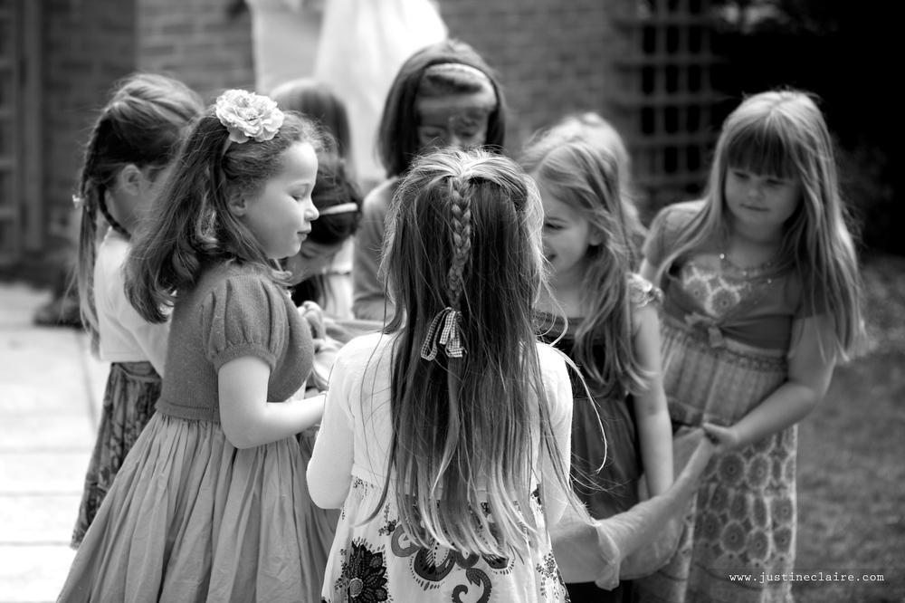Childrens Birthday party  0794.jpg