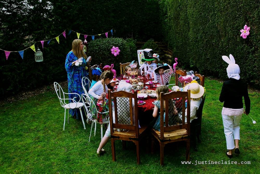 Childrens Birthday party  0798.jpg