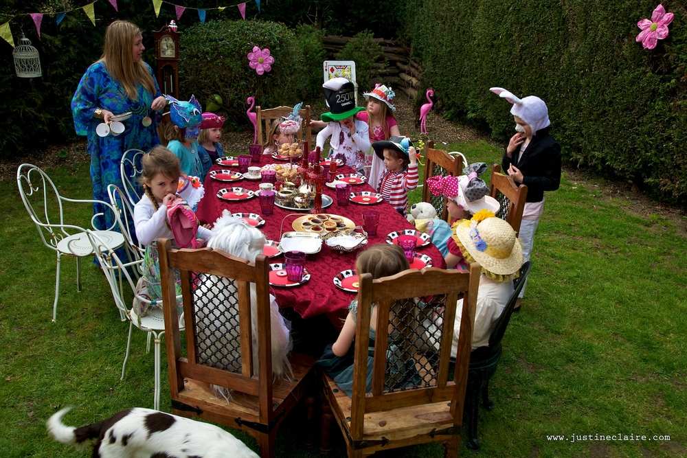 Childrens Birthday party  0799.jpg