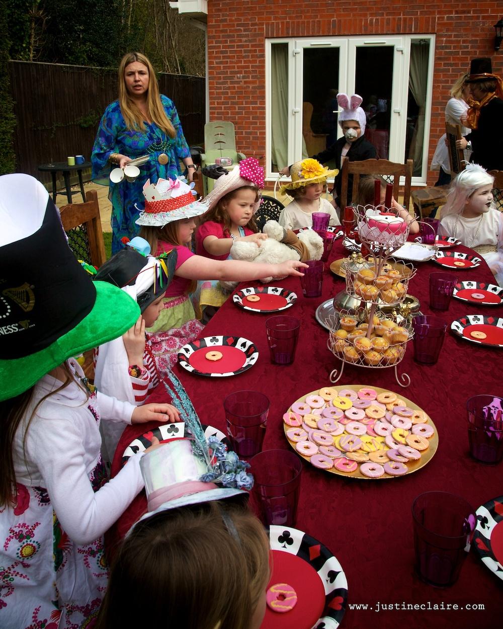 Childrens Birthday party  0800.jpg