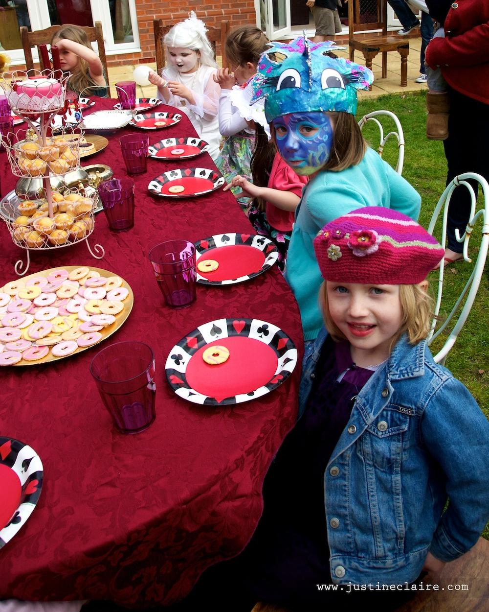 Childrens Birthday party  0801.jpg