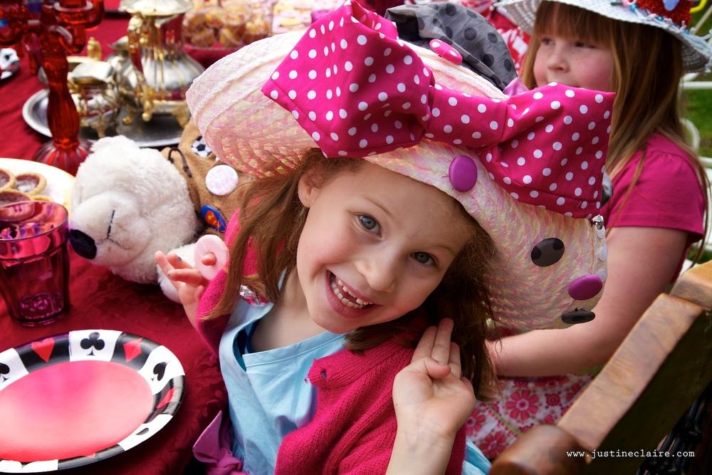 Childrens Birthday party  0803.jpg
