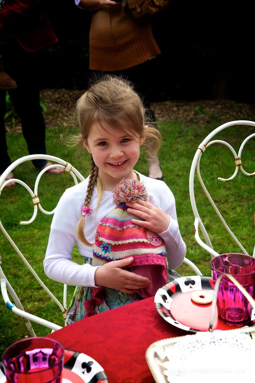 Childrens Birthday party  0805.jpg