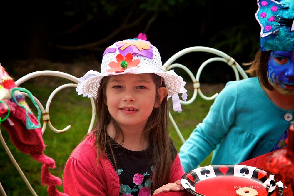 Childrens Birthday party  0807.jpg