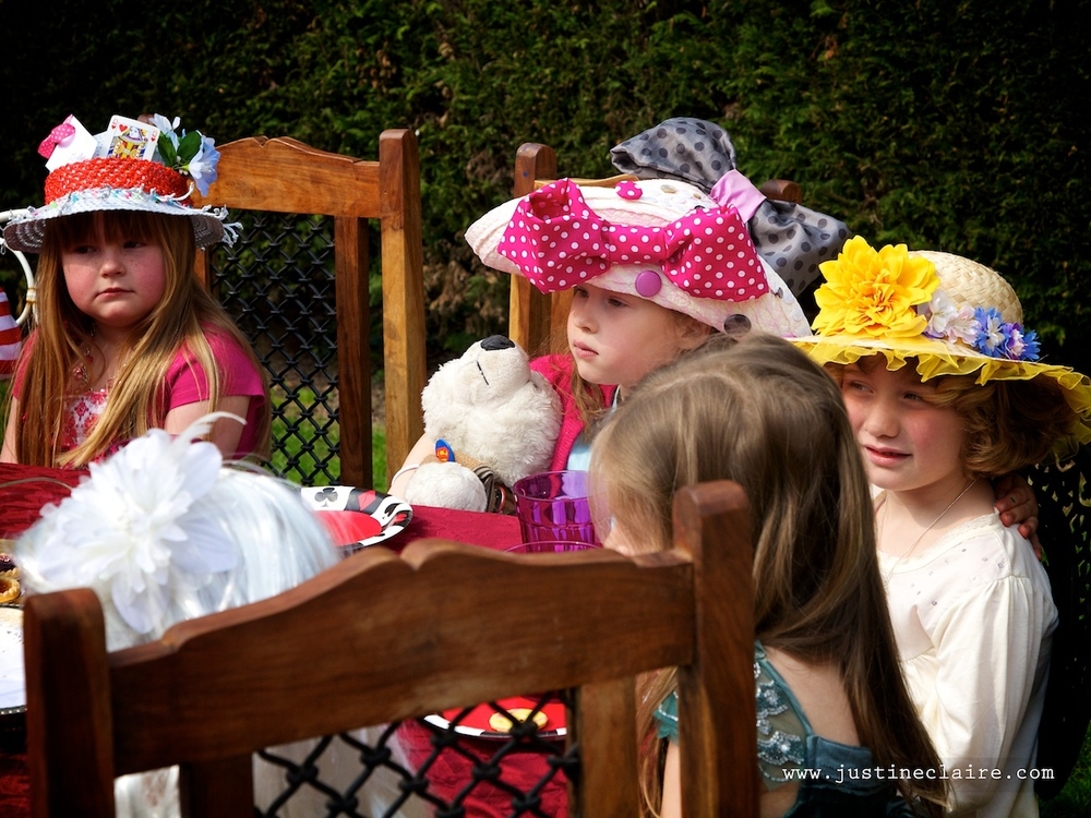 Childrens Birthday party  0814.jpg