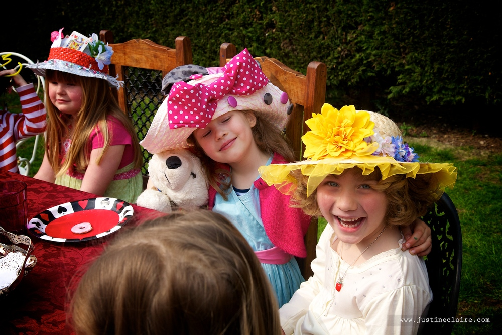 Childrens Birthday party  0815.jpg