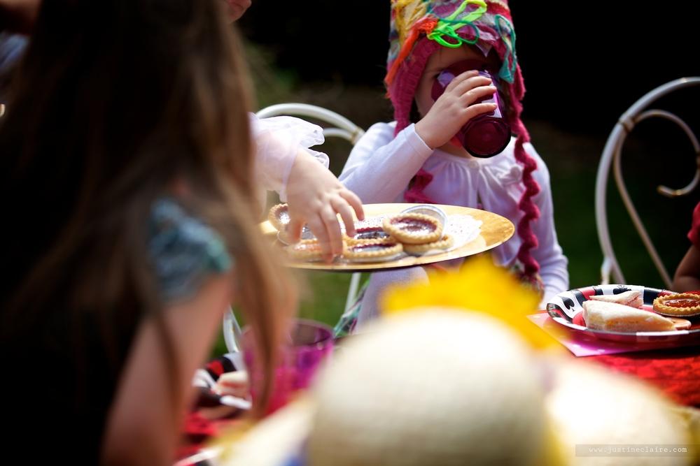 Childrens Birthday party  0817.jpg