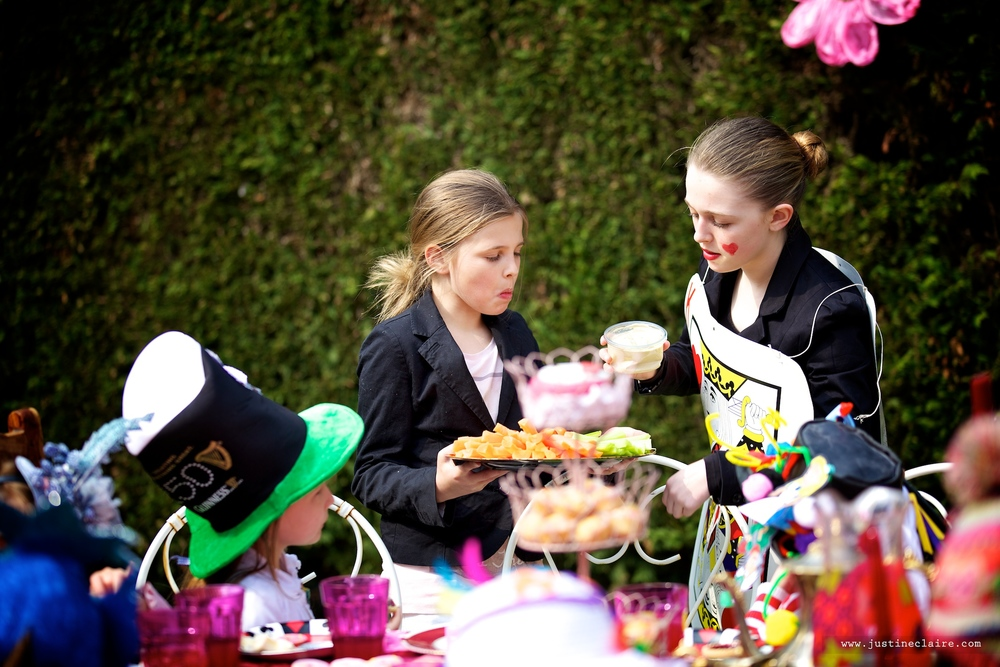 Childrens Birthday party  0821.jpg