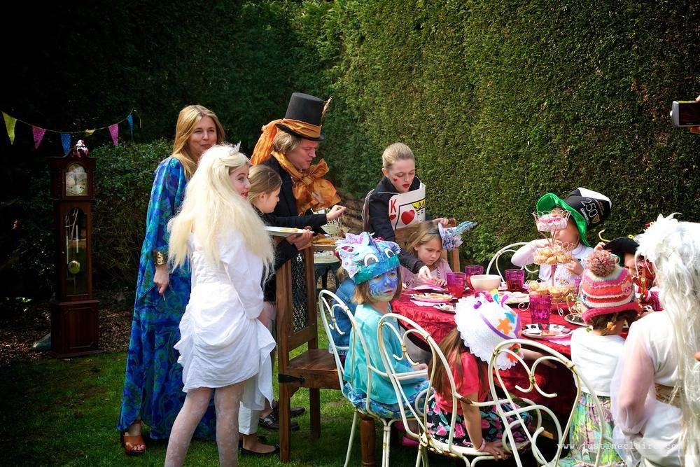 Childrens Birthday party  0829.jpg